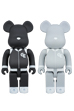 BE@RBRICK GOODENOUGH