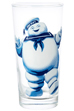"TUMBLER GLASS ""STAY PUFT"""