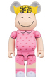 BE@RBRICK SALLY BROWN 400%