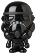 VCD SHADOW STORMTROOPER(TM)
