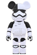 BE@RBRICK FIRST ORDER STORMTROOPER EXECUTIONER(TM) 1000%