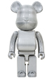 BE@RBRICK 1000% TEXALIUM