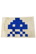 MLE SPACE INVADERSシリーズ SPACE INVADERS RUG Design B