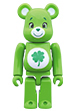 BE@RBRICK Good Luck Bear(TM) 100%