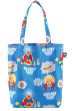 MLE Brigsby Bear TOTE BAG