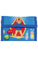 MLE Brigsby Bear EASY WALLET