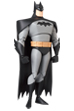MAFEX BATMAN(THE NEW BATMAN ADVENTURES)