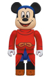 BE@RBRICK FANTASIA MICKEY 1000%