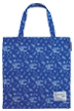 FABRICK colette mon amour シリーズ SIMPLE TOTE