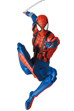 MAFEX SPIDER-MAN(BEN REILLY)(COMIC Ver.)