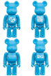 BE@RBRICK SERIES 41 Release campaign Special Edition
