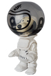 VCD BILLIONAIRE BOYS CLUB ASTRONAUT SNOOPY