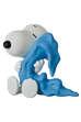 UDF PEANUTS SERIES 12 SNOOPY WITH LINUS BLANKET