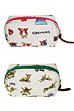 GREMLINS MEDICOM TOY LIFE Entertainment SERIES Travel Bag Small