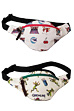 GREMLINS MEDICOM TOY LIFE Entertainment SERIES Mini Waist bag